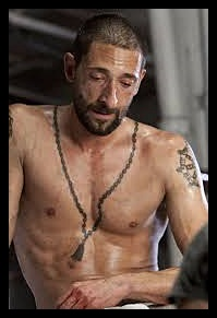 tatuaże w filmach