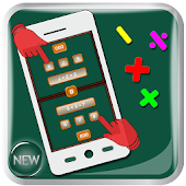 Math Duel Game