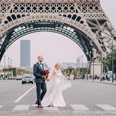 Wedding photographer Doralin Tunas (DoralinTunas). Photo of 05.09.2016