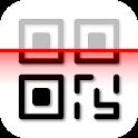 QR Scanner, Barcode Scanner icon