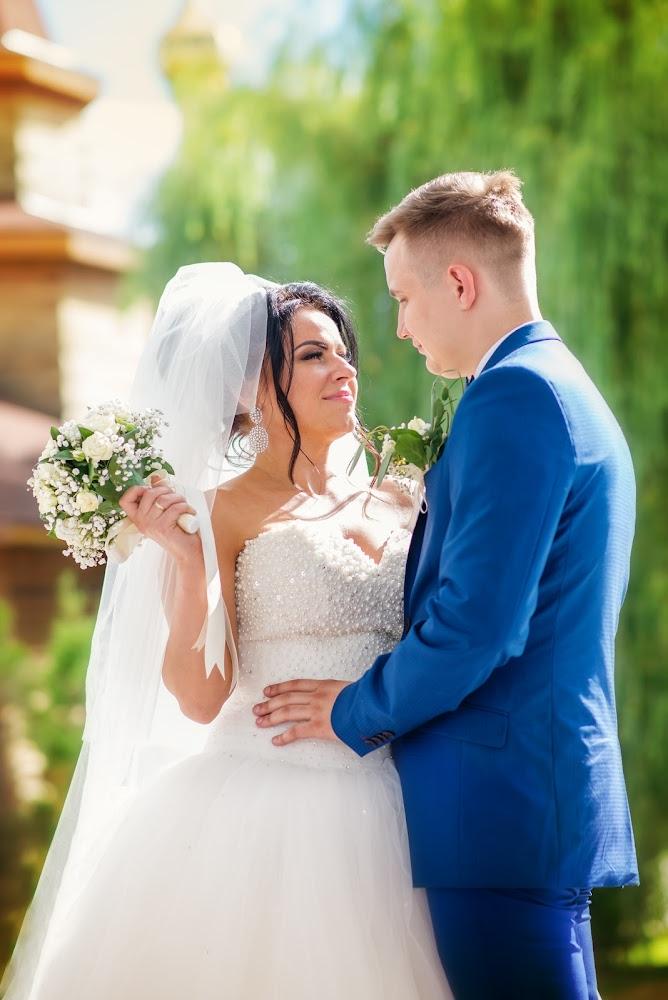 свадебные фото брянских фотографов это добро