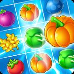 Super Farm Icon