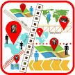 Mobile Location Tracker APK