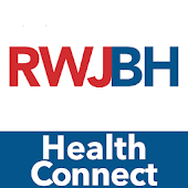 RWJBarnabas HealthConnect