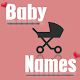 Pinoy Baby Names App Download on Windows