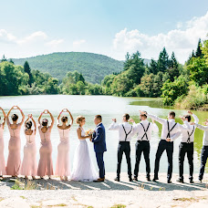 Fotografer pernikahan Max Bukovski (MaxBukovski). Foto tanggal 07.11.2018