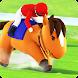 チキチキダービー 〜無料で遊べる競馬x牧場シミュレーション〜 - Androidアプリ