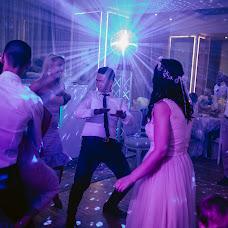 Wedding photographer Sorin Marin (sorinmarin). Photo of 12.01.2018