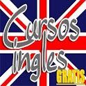 Clases de ingles gratis icon