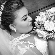 Wedding photographer Sandra Borges (SandraBorges). Photo of 30.06.2016
