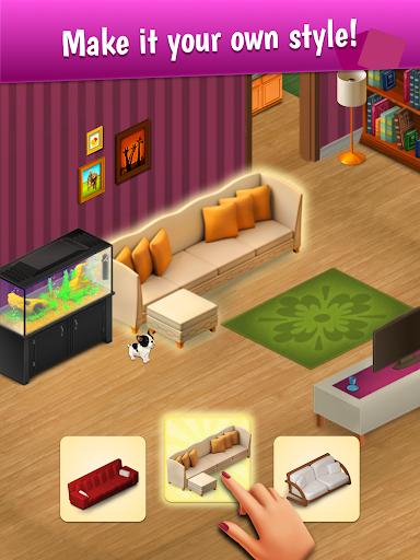 Wordington screenshot 10