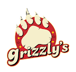 Grizzly's Sports Bar