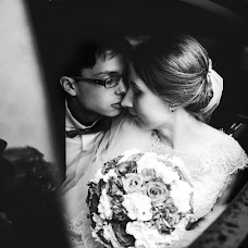 Wedding photographer Evgeniy Schegolskiy (Photobird). Photo of 17.11.2015
