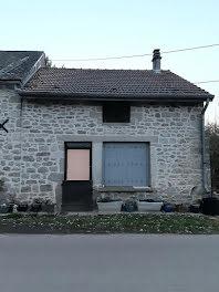 maison à Champeau-en-Morvan (21)