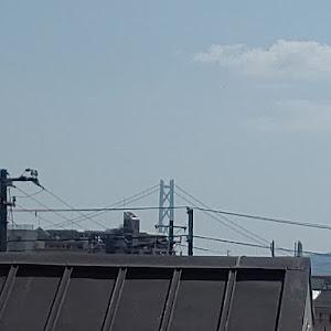 デリカD:5 CV5W ローデストのカスタム事例画像 小ちゃんさんの2019年10月05日12:40の投稿