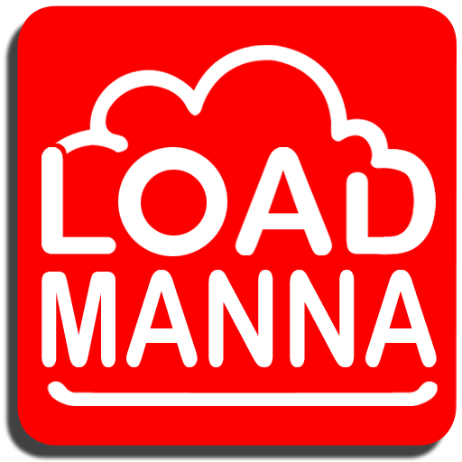About: LOAD MANNA (Google Play version) | LOAD MANNA | Google Play