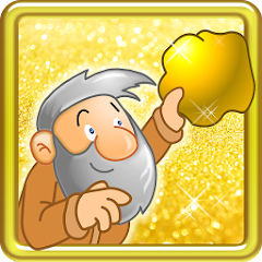 Gold Miner last version