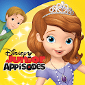 Appisodes: Enchanted Science