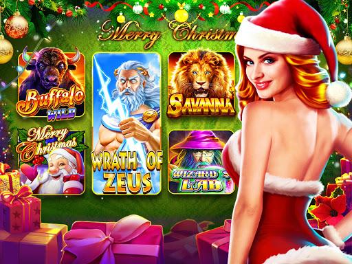 Golden Casino 1.0.81 screenshots 11