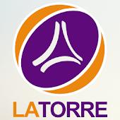 Tải Game Supermercados La Torre