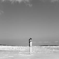Wedding photographer Francisco Veliz (franciscoveliz). Photo of 08.11.2017