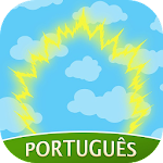 Dragon Ball Amino em Português Icon