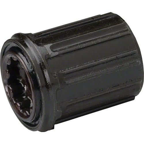Shimano SLX M665, M629 9-Speed Freehub Body