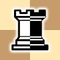 weChess icon