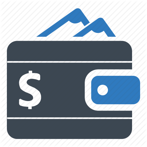 Collection Of Earn - Run For Earn Real Cash