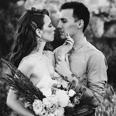Wedding photographer Anna Pticyna (keepmomentsru). Photo of 21.08.2018