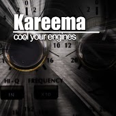Cool Your Engines (Club Mix)