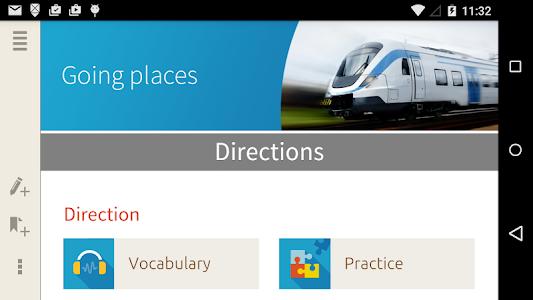 Learn English v1.0.0