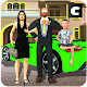 Billionaire Life Style Happy Family Simulator (game)