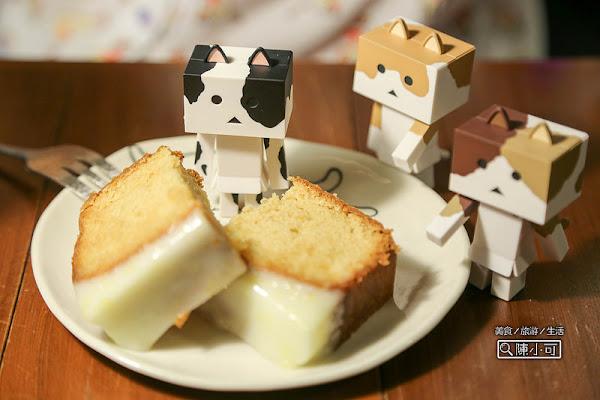 聞山咖啡 永春有貓店(原 班經典咖啡),台北信義區貓咪咖啡館,咖啡、下午茶。(不限時,有網路,部份座位有插座)