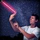 Laser Flashlight 🔦 (game)