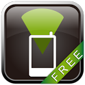 Fonjector Free (Move to Casttopc) icon