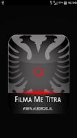 Screenshot of Filma Shqip