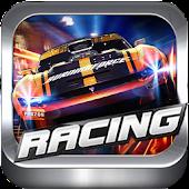 Freeway Nitro Drag Racing Pro