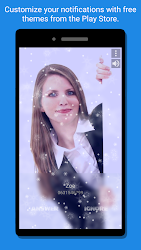 Full Screen Caller ID PRO v12.4.9 APK 5