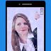 Full Screen Caller ID v12.4.8 [Pro]
