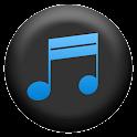 Music Paradise Pro+Download icon