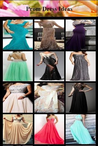 ウエディングドレスのアイデア
