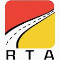 RTA Service icon