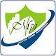 COLEGIO MANUEL POLO JIMENEZ Download for PC Windows 10/8/7