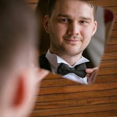 Wedding photographer Nikolay Sardaev (nikolaysardaev). Photo of 05.05.2017