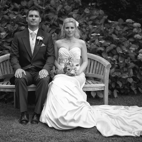 Wedding photographer Lisa Leverseidge (LisaLeverseidg). Photo of 07.03.2016