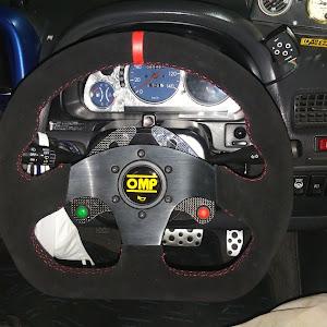 プレオ RA1 RS Limited Ⅱのカスタム事例画像 どん吉 さんの2020年10月29日21:25の投稿