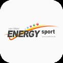 ENERGY SPORT icon