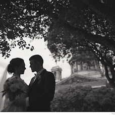 Wedding photographer Andrey Gurev (guriew). Photo of 09.09.2015