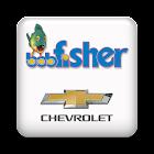 Bob Fisher Chevrolet icon